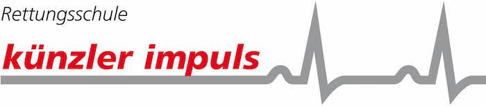 Logo_Kuenzler_ Impuls