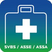 SVBS_ASSE_ASSA