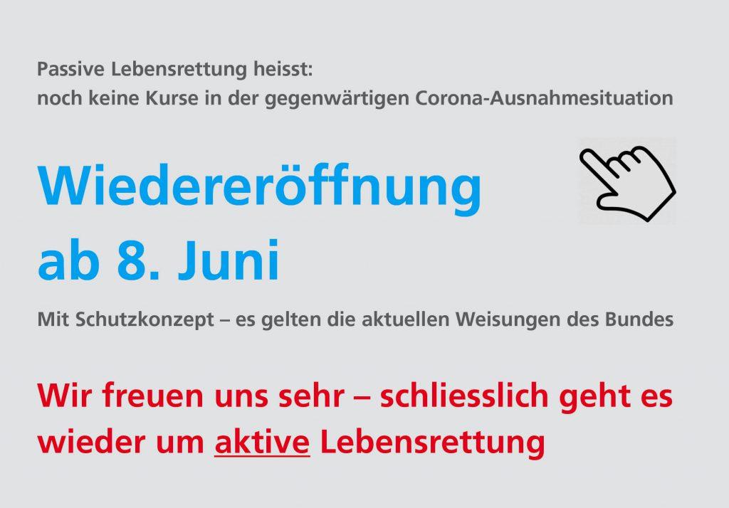 Bild Web Juni